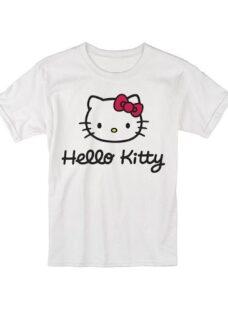 http://articulo.mercadolibre.com.ar/MLA-633302011-remera-hello-kitty-dia-del-nino-_JM