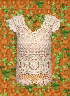 http://articulo.mercadolibre.com.ar/MLA-608560442-remera-larga-tejida-crochet-algodon-rustico-o-sedificado-_JM