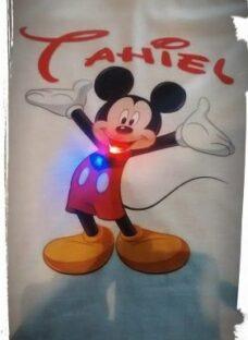 http://articulo.mercadolibre.com.ar/MLA-609775318-remeras-con-luz-_JM