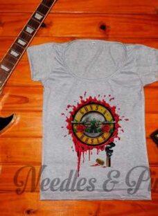 http://articulo.mercadolibre.com.ar/MLA-631782721-remeras-sublimadas-guns-n-roses-varios-modelos-_JM