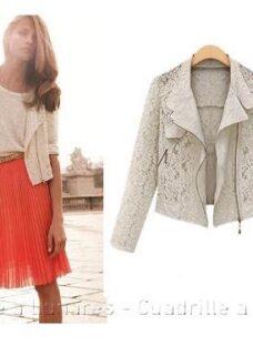 http://articulo.mercadolibre.com.ar/MLA-614733939-saco-blazer-chaqueta-campera-encaje-importada-_JM