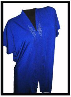 http://articulo.mercadolibre.com.ar/MLA-629904615-saco-capa-kimono-talle-especialxxl-xxxl-incluye-chalina-_JM