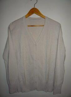 http://articulo.mercadolibre.com.ar/MLA-612143532-saquitos-cardigan-tejidos-hilo-con-lycra-talle-grande-sacos-_JM