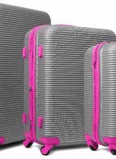 http://articulo.mercadolibre.com.ar/MLA-629906599-set-de-3-valijas-primicia-habana-rigidas-4-ruedas-lubeca-_JM