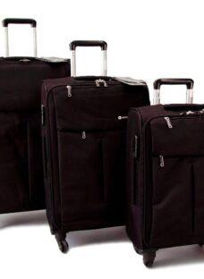 http://articulo.mercadolibre.com.ar/MLA-606888069-set-x-3-valijas-conwood-ultralivianas-4-ruedas-42906-_JM