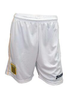 http://articulo.mercadolibre.com.ar/MLA-607670311-short-futbol-almirante-brown-ninos-blanco-escudo-bordado-_JM