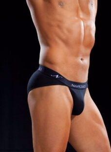 http://articulo.mercadolibre.com.ar/MLA-611560308-slips-narciso-lenceria-masculina-_JM