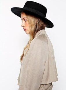http://articulo.mercadolibre.com.ar/MLA-613129321-sombrero-estilo-cordobes-leysa-miscellaneous-by-caff-_JM