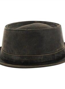 http://articulo.mercadolibre.com.ar/MLA-613579322-sombrero-pork-pie-merlin-simil-cuero-miscellaneous-by-caff-_JM