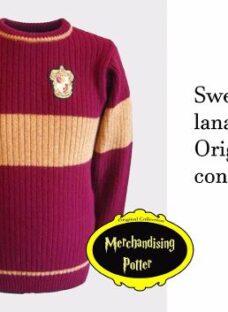 http://articulo.mercadolibre.com.ar/MLA-621377364-sweater-liquidacion-coleccion-gryffindor-harry-potter-_JM