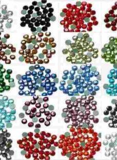 http://articulo.mercadolibre.com.ar/MLA-611193147-tachas-facetadas-multicolor-premium-bolsa-x-1000-unidades-_JM