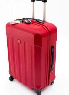 http://articulo.mercadolibre.com.ar/MLA-625619742-valija-mediana-24-benetton-scanner-abs-43013-roja-_JM