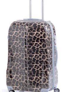 http://articulo.mercadolibre.com.ar/MLA-611304888-valija-rigida-estampada-mediana-24-ruedas-360-animal-print-_JM