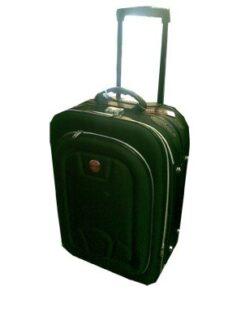 http://articulo.mercadolibre.com.ar/MLA-619910881-valija-travelite-de-32-gigante-mas-almohada-de-regalo-_JM