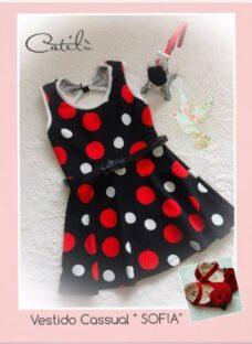 http://articulo.mercadolibre.com.ar/MLA-633327345-vestido-cassual-nenas-lunares-princesa-talles-4-al-14-catilu-_JM