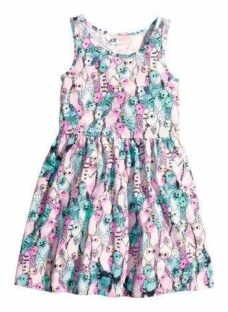 http://articulo.mercadolibre.com.ar/MLA-607948052-vestido-de-algodon-hm-estampado-importado-nena-_JM