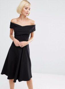 http://articulo.mercadolibre.com.ar/MLA-623187673-vestido-importado-asos-collection-_JM