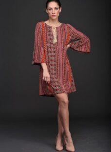 http://articulo.mercadolibre.com.ar/MLA-632813314-vestido-maia-de-brandel-_JM