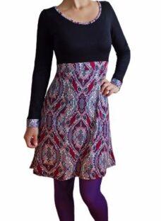 http://articulo.mercadolibre.com.ar/MLA-617375550-vestidos-de-modal-con-estampado-persa-_JM