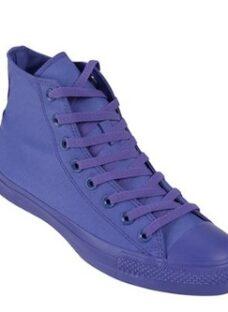 http://articulo.mercadolibre.com.ar/MLA-620747032-zapatilla-converse-mujer-chuck-taylor-all-star-_JM