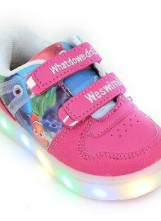 http://articulo.mercadolibre.com.ar/MLA-632128738-zapatillas-addnice-bebe-dory-1000-luces-fucsia-deporfan-_JM