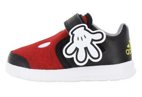 Pegajoso deseo como resultado  zapatillas adidas bebe niño - Tienda Online de Zapatos, Ropa y Complementos  de marca