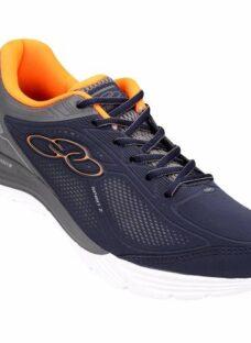 http://articulo.mercadolibre.com.ar/MLA-631314554-zapatillas-dama-olympikus-spirit-2-talles-33-al-41-_JM