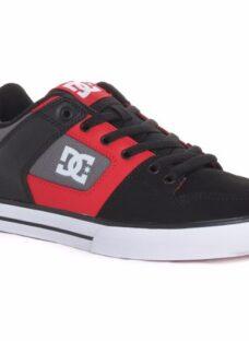 http://articulo.mercadolibre.com.ar/MLA-635049954-zapatillas-dc-modelo-pure-skate-urbanas-hombre-envio-gratis-_JM