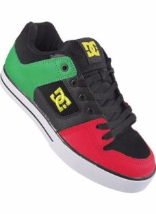 http://articulo.mercadolibre.com.ar/MLA-617279274-zapatillas-dc-pure-9ra-rasta-16212168-_JM