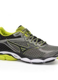 http://articulo.mercadolibre.com.ar/MLA-625823980-zapatillas-de-running-mizuno-wave-ultima-7-hombre-_JM