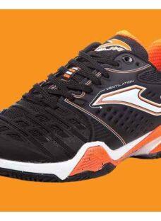 http://articulo.mercadolibre.com.ar/MLA-622423225-zapatillas-joma-tenis-padel-pro-roland-resistentes-importada-_JM