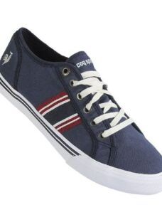 http://articulo.mercadolibre.com.ar/MLA-605796528-zapatillas-le-coq-sportif-saint-tropez-1411127-1411316-_JM