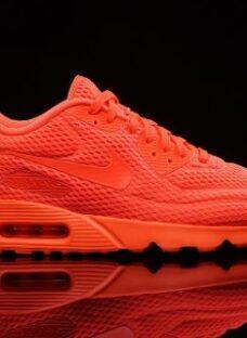 http://articulo.mercadolibre.com.ar/MLA-626968565-zapatillas-nike-air-max-90-ultra-br-hombres-100-original-_JM