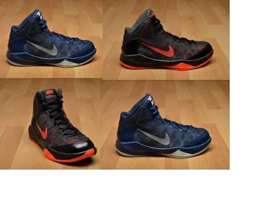 f9b5fe3f263 Basket » Nike Mayorista Aire Without De Camara Zoom Zapatillas Botas  qTCxE8ww
