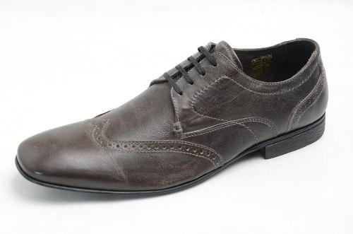 http://articulo.mercadolibre.com.ar/MLA-613203276-zapato-democrata-acordonado-sumer-italia-_JM