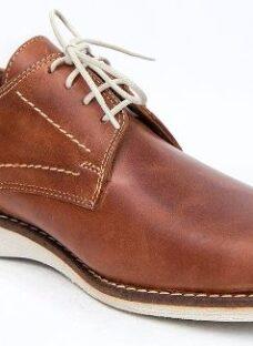 http://articulo.mercadolibre.com.ar/MLA-616753766-zapato-hombre-cuero-_JM