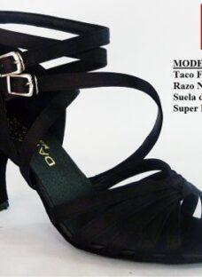 http://articulo.mercadolibre.com.ar/MLA-617465524-zapatos-de-baile-salsa-mujer-bachata-ballroom-ritmos-latinos-_JM