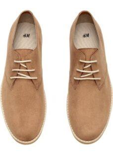 http://articulo.mercadolibre.com.ar/MLA-620469366-zapatos-hm-derby-traidos-de-ny-_JM