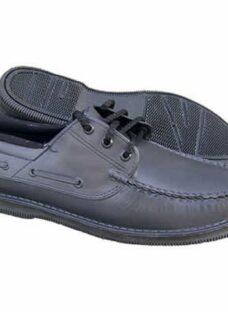 http://articulo.mercadolibre.com.ar/MLA-624151977-zapatos-mocasines-nauticos-adultos-ninos-urbano-colegio-_JM