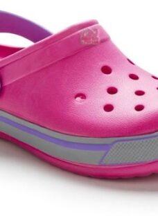 http://articulo.mercadolibre.com.ar/MLA-611658998-zuecos-de-goma-harenna-ojotas-sandalias-zapatos-ninos-suecos-_JM