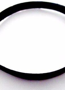 http://articulo.mercadolibre.com.ar/MLA-616160283-12-bases-para-vinchas-plastico-negro-1cm-de-ancho-_JM
