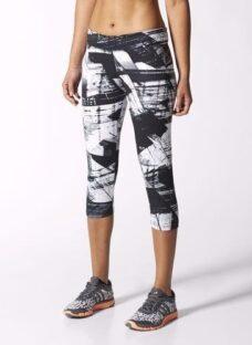 http://articulo.mercadolibre.com.ar/MLA-636800040-adidas-ultimate-calza-capri-climalite-original-etiqueta-usa-_JM
