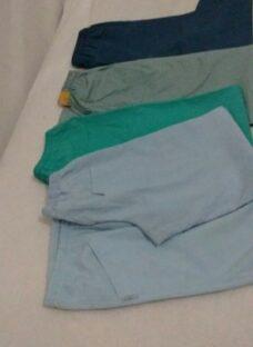 http://articulo.mercadolibre.com.ar/MLA-605060167-ambos-enfermeria-_JM