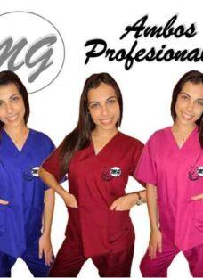 http://articulo.mercadolibre.com.ar/MLA-637737241-ambos-medicos-uniformes-veterinarios-farmacia-mg-_JM