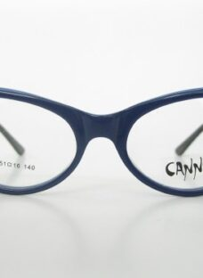 http://articulo.mercadolibre.com.ar/MLA-618764969-anteojos-canes-cat-3-51-16-140-c3-azul-pat-negra-22g-_JM