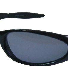 http://articulo.mercadolibre.com.ar/MLA-608485470-anteojos-para-chicos-estuche-gafas-lentes-sol-ninos-lk2751-_JM