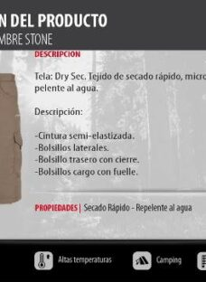 http://articulo.mercadolibre.com.ar/MLA-633387352-bermuda-stone-montagne-_JM