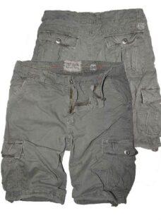 http://articulo.mercadolibre.com.ar/MLA-617063417-bermudas-cargo-importdas-talles-especiles-48-al-60-jeans710-_JM