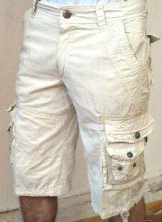 http://articulo.mercadolibre.com.ar/MLA-616362669-bermudas-tipo-cargo-lisas-y-camufladas-_JM