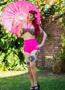 http://articulo.mercadolibre.com.ar/MLA-621851416-bikinis-pin-up-tiro-alto-_JM